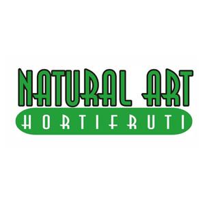 Natural Art Hortifruit